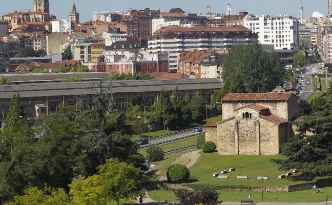 Urbanismo afirma que el diseño incluye el desvío del colector Sur