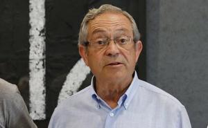 La asociación de voluntarios de Proteccion Civil reclama 183.700 euros al Ayuntamiento de Gijón