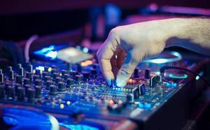 La agenda musical en Asturias para este fin de semana