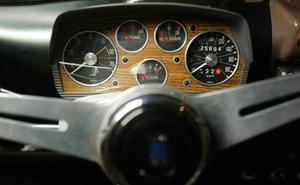 Detenida una banda que manipulaba los cuentakilómetros para vender los coches de segunda mano