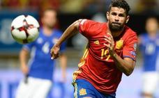Diego Costa, investigado por un posible fraude a Hacienda de más de un millón de euros