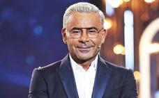 Jorge Javier Vázquez volverá a la tele con 'Supervivientes 2019' el 25 de abril
