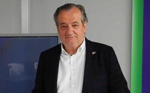 El mensaje a los asturianos de Nicanor García (Ciudadanos)