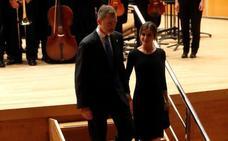 Vuelven los Premios Princesa de Asturias