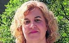 La alcaldesa de Riosa achaca a «la dejadez» del PSOE las facturas impagadas