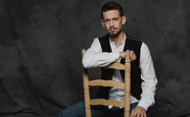 «Buscamos el sonido más 'jazzístico' de Falla y García Lorca»