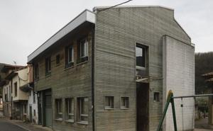 Sobrescobio contará con una escuela de 0 a 3 años en Rioseco el próximo curso