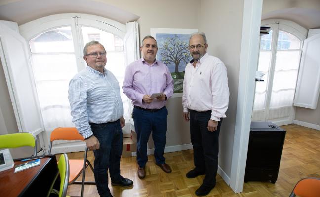 UCIN propone sacar al mercado 136 pisos municipales en desuso