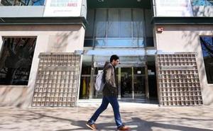 Expedientan a un candidato de Vox en Valencia por acoso: «¿Las tetas las tienes igual de duras?»