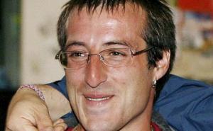 David Pla, último número uno de ETA, en libertad