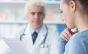 Asturianas y cántabras son las que más utilizan métodos anticonceptivos