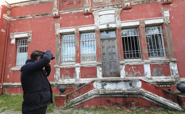 Medio centenar de estudiantes podrán pernoctar en Las Colonias