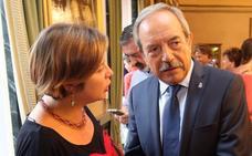 El PSOE rechaza cerrar pactos antes de los resultados electorales