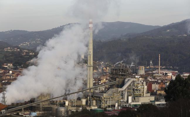 Cinco modelos para que Asturias salga adelante