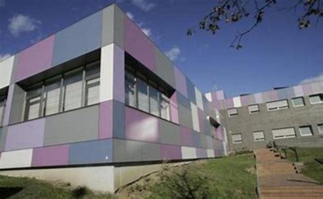 El TSJA fija el paso por la Casa Malva como prueba de haber sufrido violencia de género