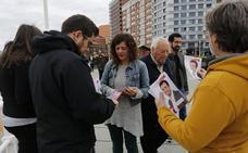 Castañón urge a poner fin al «fraude de las horas extra no remuneradas»