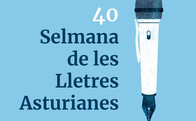 La Selmana de les Lletres estará dedicada a la música