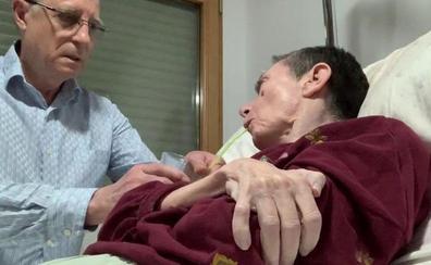 La eutanasia es libertad