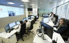 Mercadona busca incorporar a más de 200 trabajadores