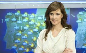 Mónica López, meteoróloga de TVE: «Estoy harta de esta actitud asquerosamente habitual»