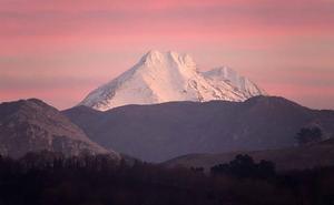 Picos de Europa, un parque centenario con mil historias