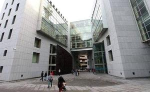 Fiscalía solicita la disolución de una asociación cannábica de Oviedo y cárcel para cuatro de sus directivos
