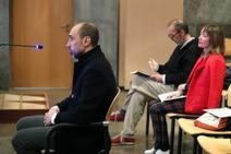 La Audiencia Provincial retoma el juicio por el caso Niemeyer