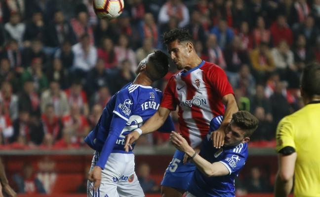 Sporting | El Molinón dictará sentencia