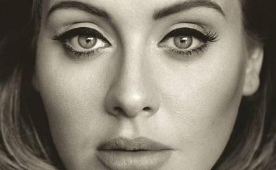 Adele, un divorcio carísimo