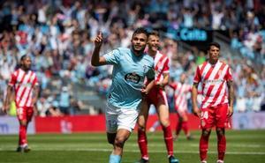 Los cinco mejores goles de la jornada 33 de Primera