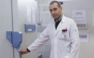 La Universidad de Oviedo impartirá el primer título de experto en errores en medicina