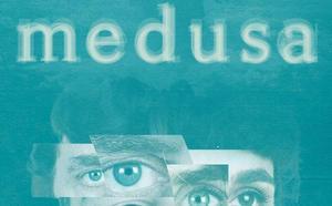 Espectáculo de la compañía La Virguería: Medusa