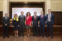 El 'Foro de Mercados Santander' da las claves para invertir correctamente