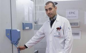 La Universidad impartirá el primer título de experto en errores en medicina