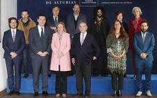 La danza y la música, posibles disciplinas ganadoras del Premio Princesa de Asturias 2019