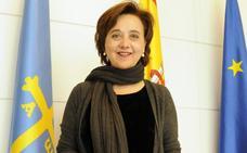 El tribunal del 'caso Niemeyer' pide que un forense examine a la exconsejera Mercedes Álvarez