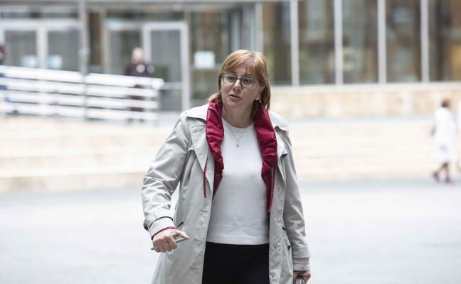 Pilar Varela: «La marcha de las cuentas no era un motivo de preocupación de los patronos»