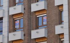 Las inmobiliarias urgen crear pisos en los bajos comerciales para paliar la falta de alquileres