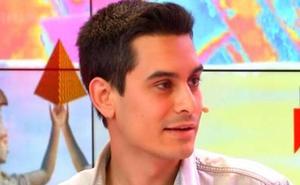 El padre de una niña con Síndrome de Down denuncia a David Suárez tras su polémico tuit