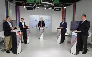 Izquierda y derecha extreman sus diferencias sobre el futuro de Asturias tras las elecciones