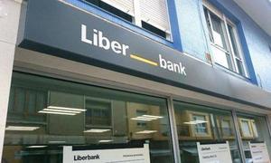 Liberbank reduce un 28,5% su beneficio en el primer trimestre, con 21 millones de euros