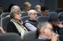 El nuevo PGO de Gijón, a análisis