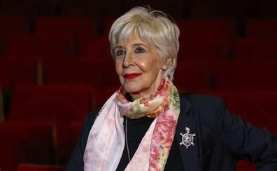 «Los políticos hacen su teatro, pero son necesarios y algunos muy decentes»