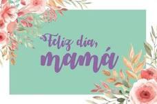 Celebra el Día de la Madre con el comercio de La Calzada y El Natahoyo