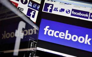 Juzgan a una víctima de violencia de género por injuriar en Facebook a los policías de Gijón que la protegían