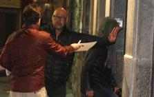Bob Dylan ya está en Gijón