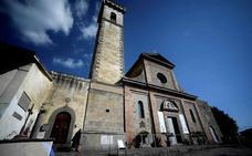 La Toscana recuerda a Leonardo da Vinci