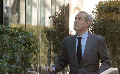 El Banco de España alertó de los problemas por el 'ladrillo' de Bancaja antes de la fusión