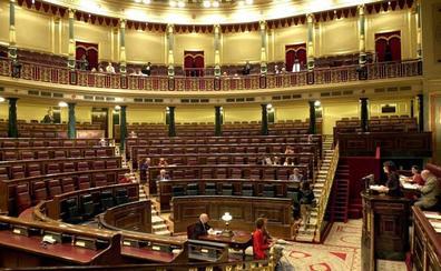 Elecciones generales 28A: Fechas y plazos para la investidura y la formación de Gobierno