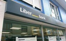 Liberbank reconoce «avances» en la negociación de fusión con Unicaja, pero descarta que haya ya un acuerdo